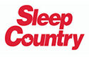 http://www.rosspetty.com/wp-content/uploads/2017/11/sleep.jpg